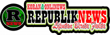 REPUBLIKNEWS